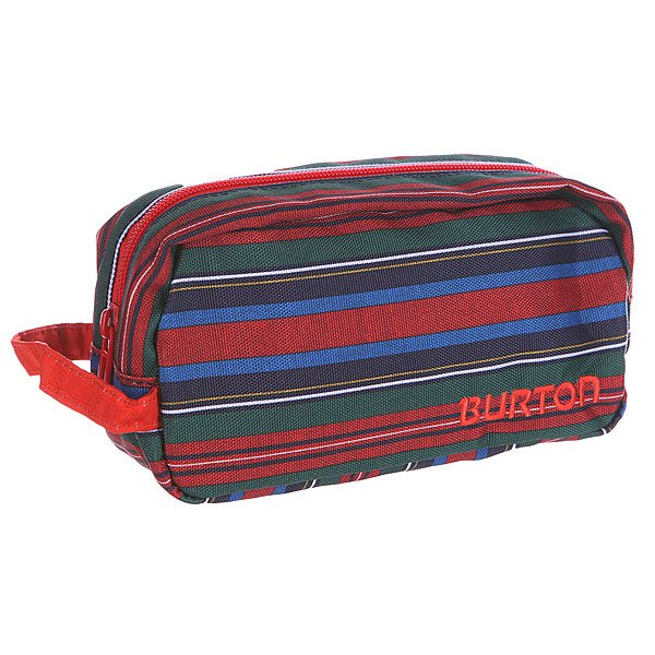 ����� Burton Accessory Case Tommy Stripe