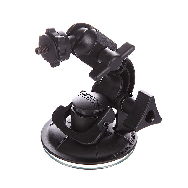 ��������� ���� ������ Contour Suction Cup Mount