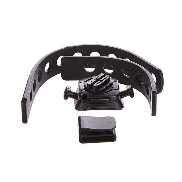 Крепление экшн камеры Contour Flex Srap Mount)Flex Strap Mountкрепление для труб диаметром от 20 до 70 см. Технические характеристики: КреплениеContour Flex Strap Mountсодержит мягкие гибкие ремни, которые легко настроить и не повредить или поцарапать поверхность, к которой присоединяется камера. Совместимость:Contour +, Contour HD 1080p, Contour GPS. Подходит к трубам от 20мм до 70мм. В комплекте 2 ремешка - 23 см и 13 см<br><br>Цвет: черный<br>Тип: Крепление экшн камеры<br>Возраст: Взрослый<br>Пол: Мужской