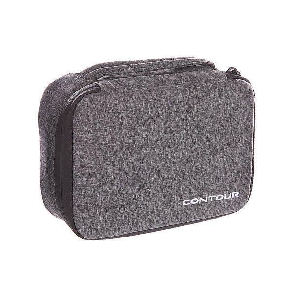 Кейс для камеры Contour 3210 Camera Case