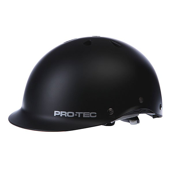 ���� ��� �������� Pro-Tec Two Face Matte Black