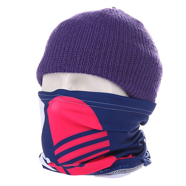 ����� Picture Organic Neckwarmer Cold