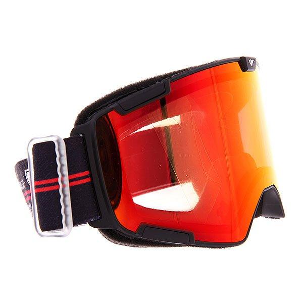 ����� ��� ��������� I/S Eyewear Crew Wdc-mtb Ruby/Mir/Rose