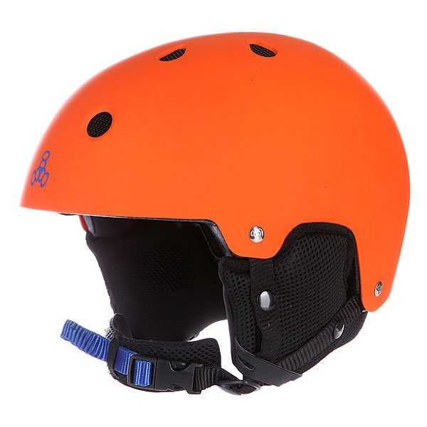 принципе здесь шлемы для горных лыж оранжевый Тюль