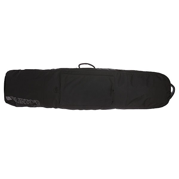 ����� ��� ��������� Burton Gig Bag True Black