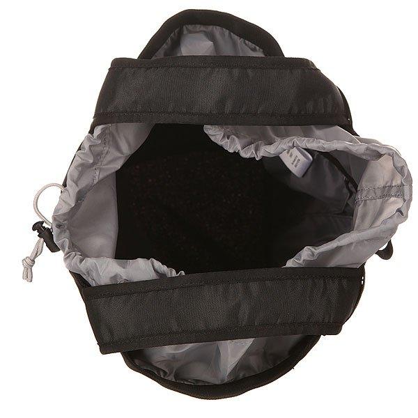 Рюкзак городской Marmot Urban Hauler Med Black