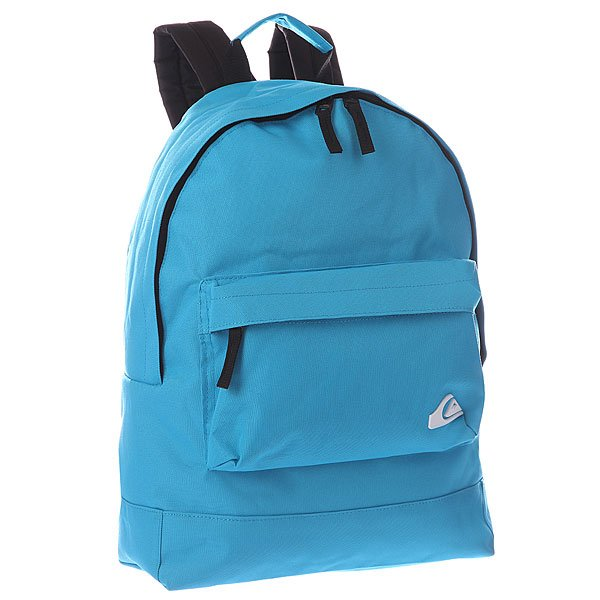 Рюкзак городской Quiksilver Everyda Edition Backpack Hawaiian Ocean