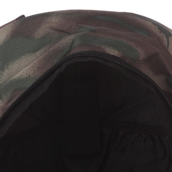 Рюкзак спортивный DC Seven Point 5 Backpack Camo