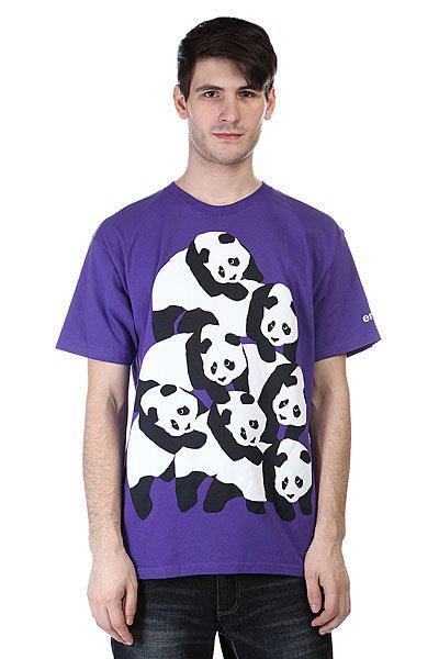 Где можно заказать футболку