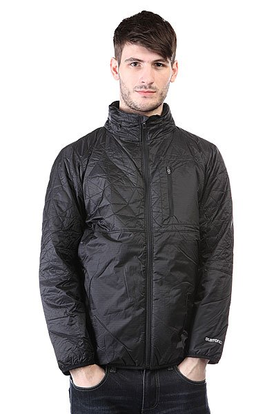 Куртка Burton Mb Avalon Jkt Phantom