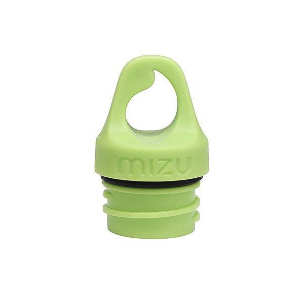 Крышка для бутылки Mizu M Series Loop Cap Green