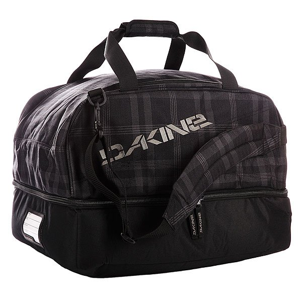 Сумка Dakine Boot Locker 69l Northwest сумка dakine boot bag 30l black