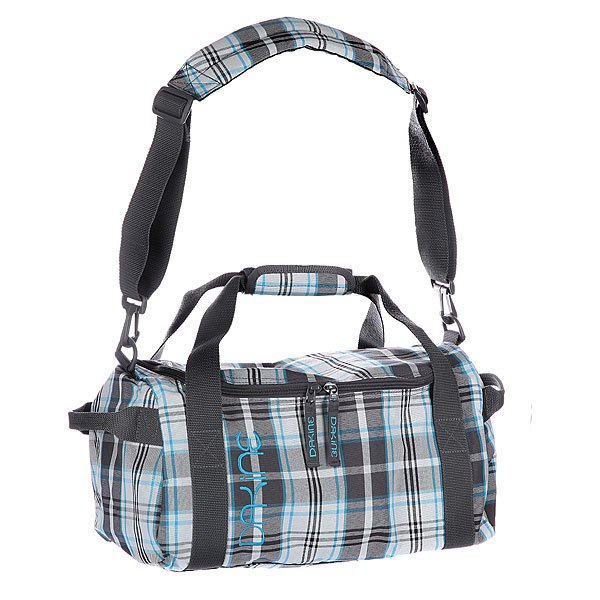 Сумка женская Dakine Womens Eq Bag 23l Dylon