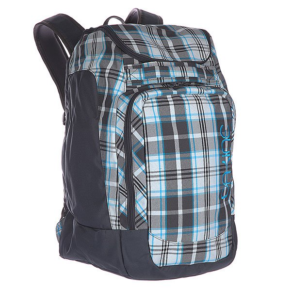 Рюкзак школьный женский Dakine Womens Boot Pack Dylon