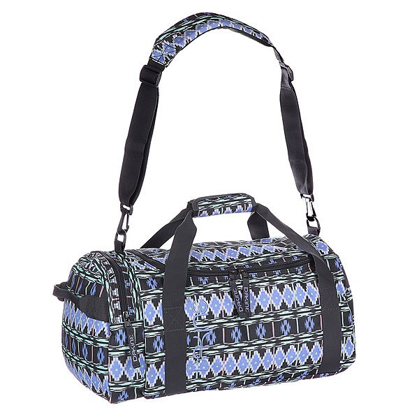 Сумка женская Dakine Womens Eq Bag 31l Meridian