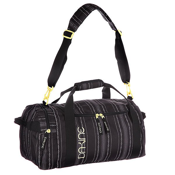 Сумка женская Dakine Womens Eq Bag 31l Vienna