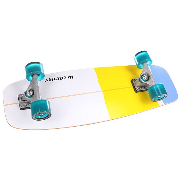 ����� ���� ������� Carver C7 Mini Simmons Complete Blue/Yellow 9.5 x 27.5 (69.9 ��)��� ������ ����������� �������������� ������ � ����� �����, �������������� ����� ��������� � ����� 1940-� �����. ��� ������ ������ ��� ��������, ��� �� ��������� �������� ������ ����� � ������� ����� �����&amp;nbsp;��� ���������, ��� ��������� ��������� ���� ��� ����� ������. �����, � ������� �� ����������� �������� �����, ��� ������ ���������� ������ � ����� ����������� �������, ���������� ��� �������� ����� ��� �������.&amp;nbsp;����������� ��������������: �������: 9,375 � 27,5 (23,8 ��. � 69,85 ��.) ������� ����: 14,875 (37,8 ��.) ���: 7 ��. �����: 14 ��. ��������: Carver C7. ��������: ���.������������ �������� �� �����, �������������� �� ����, ����� ���������� �� ����������������<br><br>����: �������,������,�����<br>���: ����� ���� �������