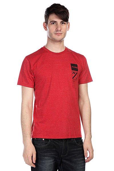 футболка-analog-ag-infantry-red-rock-heather