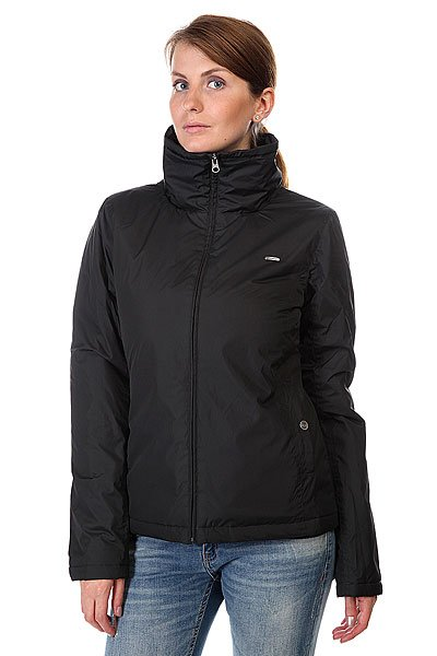 цена Куртка женская Element Bene Range онлайн в 2017 году