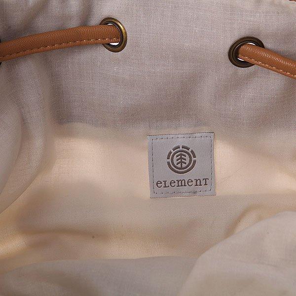 Сумка женская Element Baby Bag Natural