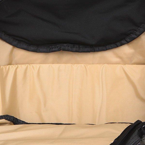 Рюкзак спортивный Dakine Mission  Marker Camo