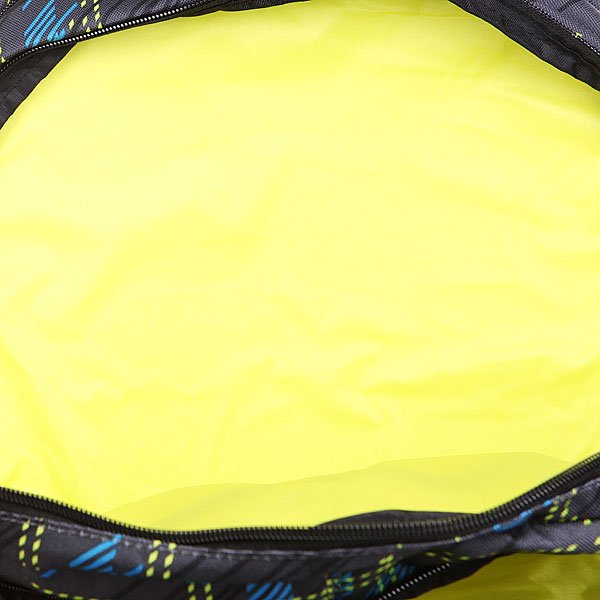 Рюкзак школьный Dakine Foundation Mazama