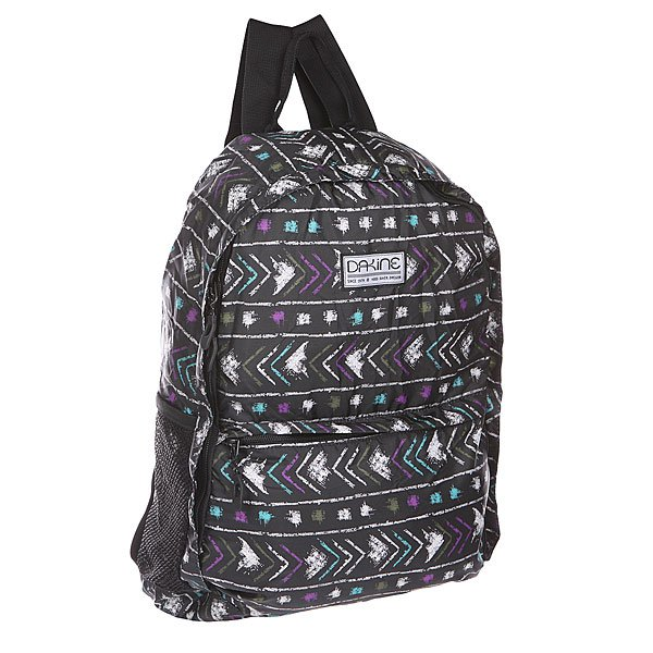������ ��������� ������� Dakine Stashable Backpack Sienna