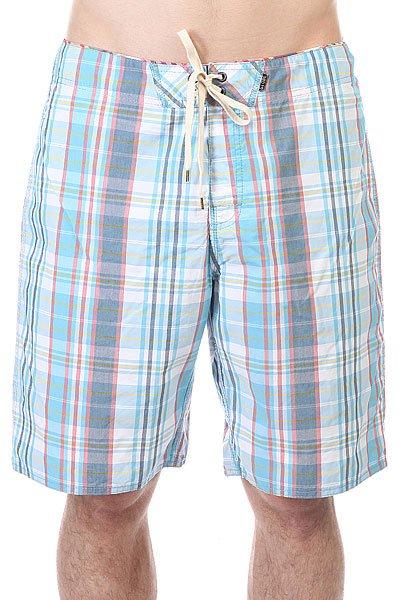 Шорты пляжные Globe Union Boardie 21 HorizonДанная модель не имеет внутренней подкладки в виде сеточки<br><br>Цвет: мультиколор<br>Тип: Шорты пляжные<br>Возраст: Взрослый<br>Пол: Мужской