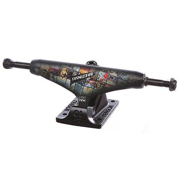Подвеска для скейтборда 1шт. Tensor Mag Light Reg Insta Flick Brezinski 5.25 (20.3 см) pigeon для чашки поильника mag mag 2 шт