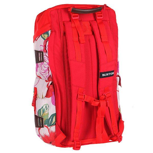 Burton rucksack