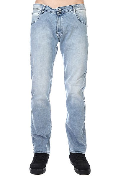 ������ Volcom Tabulous High Jean Light Dirty Vintage