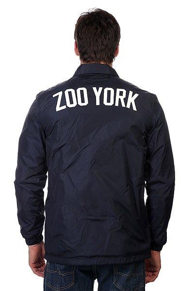 Zoo York Куртка Купить