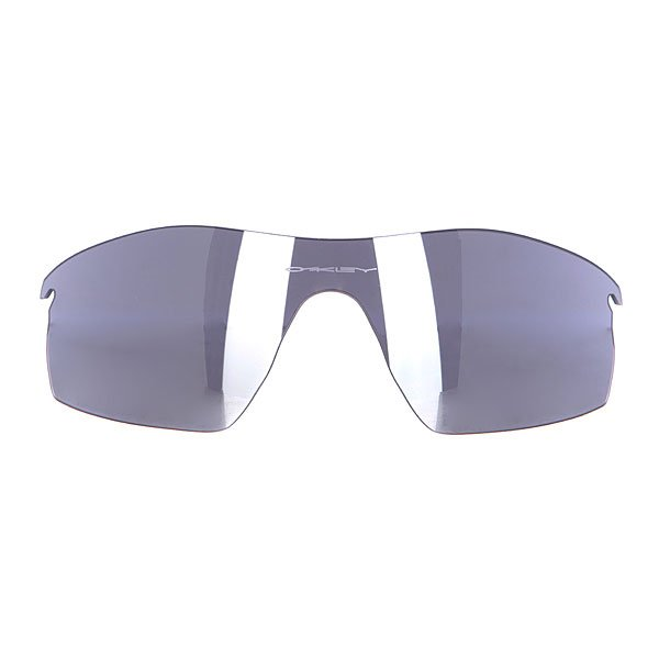 Линза для маски (мото/вело) Oakley Radarlock Pitch Repl Lens Kit Black Iridium