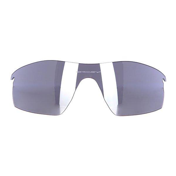 Линза для маски (мото/вело) Oakley Radarlock Pitch Repl Lens Kit Black IridiumHDO optics -технология позволившая фильтрам Oakley достичь 100%-ой оптической корректности, благодаря этому вы можете видеть ясно и четко без увеличения, свойственного обычным оптическим линзам.Plutonite - материал из которого изготовлены все фильтры Oakley, дают 100% защиту от ультрафиолета A/B/C и блокирует 100% вредного ультрафиолетового  излучения на расстоянии до 400 нанометров. Impact protection - все фильтра Oakley проходят тесты на ударопрочность, включающий удар металлического шарика на скорости 164 километра в час и падение стержня весом 0.5 килограмм с метровой высоты.                                                     Технические характеристики: Антибликовая технология тонирования Iridium.Запатентованная технология High Definition Optics® обеспечивает идеальную прозрачность линз и ударопрочность.Устойчивый к царапинам фильтр PLUTONITE® на 100% защищает от ультрафиолетового излучения (блокирует вредное UVA, UVB, UVC излучение, а также ультрафиолетовое излучение до 400 NM).Оптическая точность и производительность линз соответствует международному стандарту ANSI Z80.3.Для моделей масок Oakley Radarlock.<br><br>Цвет: черный<br>Тип: Линзы<br>Возраст: Взрослый<br>Пол: Мужской