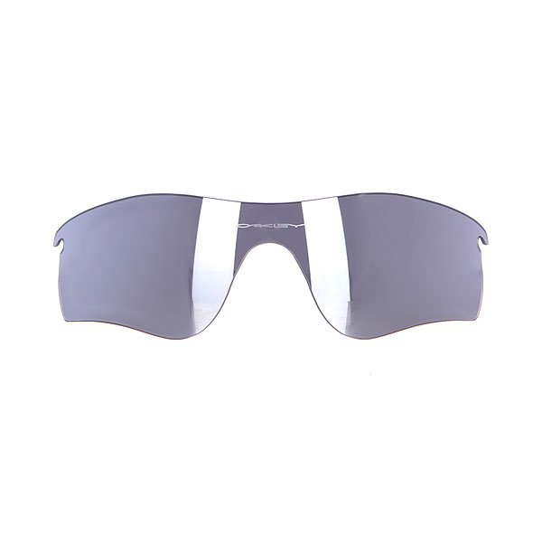 Линза для маски (мото/вело) Oakley Radarlock Path Repl Lens Kit Black Iridium