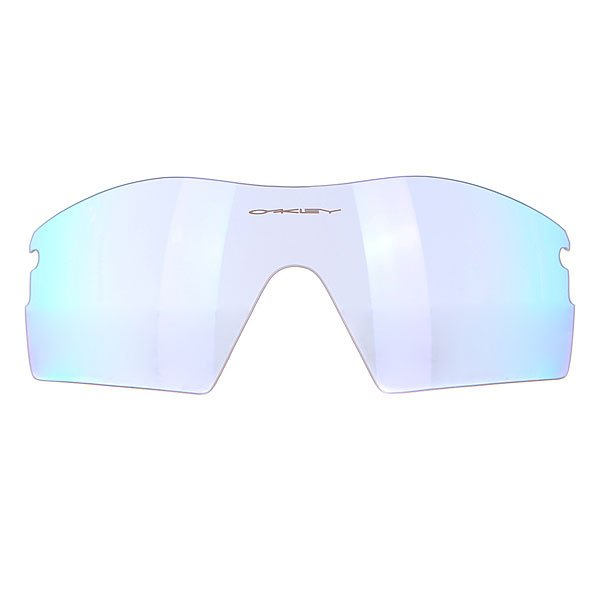 Линза для маски (мото/вело) Oakley Radar Xl Blades Repl Lens Kit Light+Red Iridium