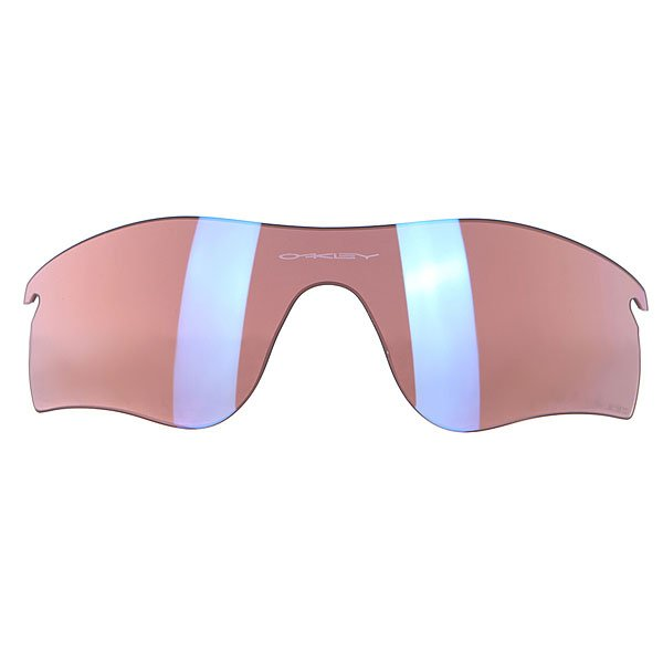 Линза для маски (мото/вело) Oakley Radarlock Path Repl Lens Kit G30 Iridium Polarized