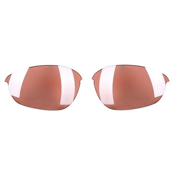 Линза для маски (мото/вело) Oakley Half Jacket Repl Lens Kit Vr28 Black Iridium PolarizedЛинзы из запатентованного материала Plutonite®, изготовленные с использованием технологии HDPolarize, полностью защищают от всех видов УФ-излучения и отфильтровывают отраженный свет и блики.                                                       Технические характеристики: Антибликовая технология тонирования Iridium.Запатентованная технология High Definition Optics® обеспечивает идеальную прозрачность линз и ударопрочность.Устойчивый к царапинам фильтр PLUTONITE® на 100% защищает от ультрафиолетового излучения (блокирует вредное UVA, UVB, UVC излучение, а также ультрафиолетовое излучение до 400 NM).Оптическая точность и производительность линз соответствует международному стандарту ANSI Z80.3.Благодаря технологии HDPolarized, линзы фильтруют 99% отраженного света без бликов и оптических искажений.Для моделей масок Oakley Half Jacket.<br><br>Цвет: коричневый<br>Тип: Линзы<br>Возраст: Взрослый<br>Пол: Мужской
