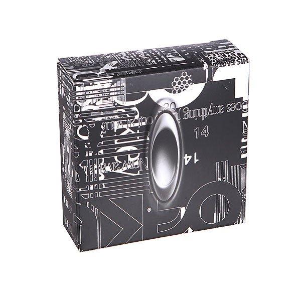 Линза для маски (мото/вело) Oakley X Squared Repl Lens Kit Emerald Iridium от Proskater