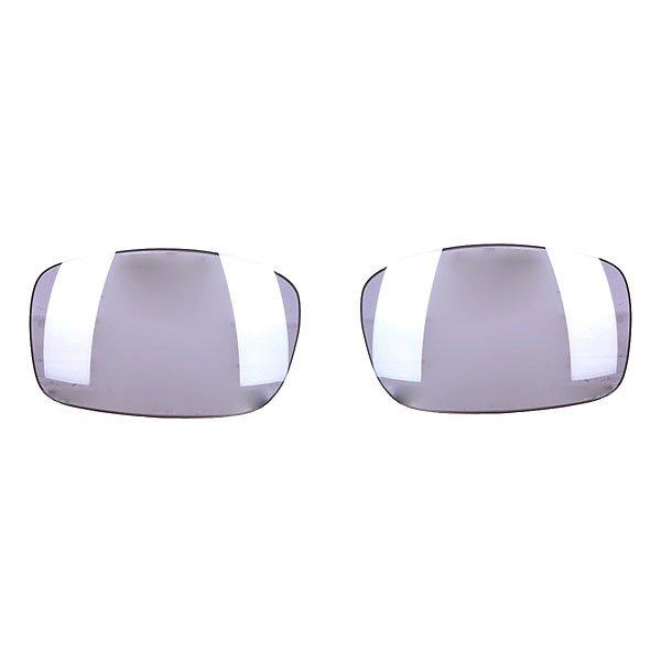 Линза для маски (мото/вело) Oakley X Squared Repl Lens Kit Slate Iridium