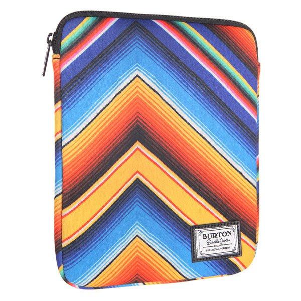 Чехол для планшетника Burton Tablet Sleeve Fish Blanket