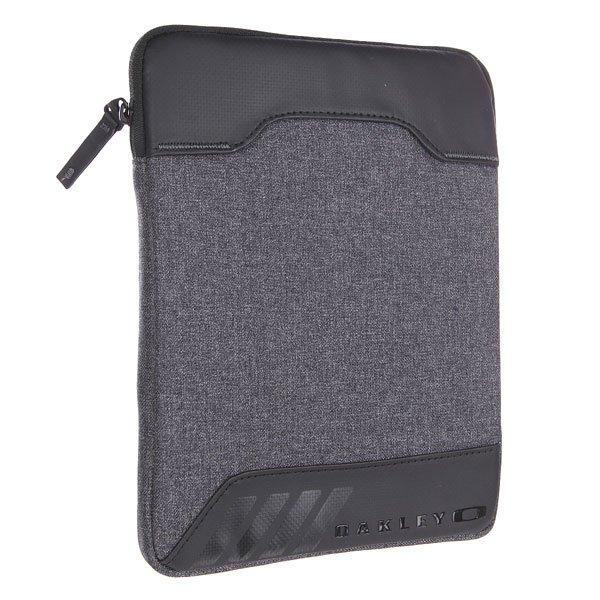 Чехол для планшетника Oakley Halifax Sleeve Black