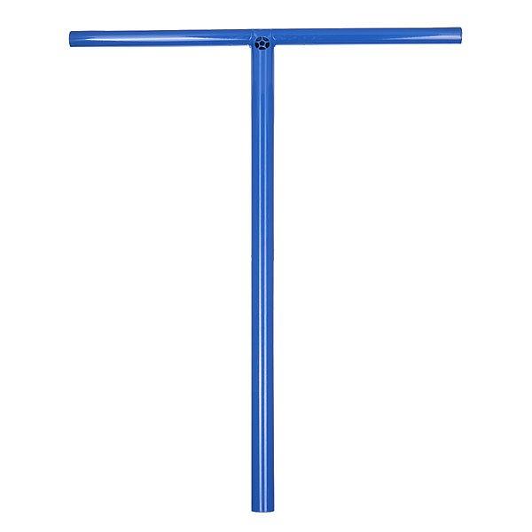 Рулевая Proto Scooters Retro Lites Cobalt BlueЛегкая и прочная рулевая для самоката.Технические характеристики: Дуговая сварка.Термическая обработка металла для более длительной службы.Лазерная резка декоративного отверстия в форме звезды.Порошковое покрытие.<br><br>Цвет: синий<br>Тип: Рулевая
