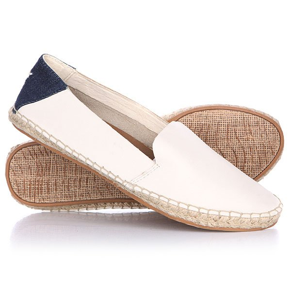 ������� ������� Reef Shaded Summer Es Cream