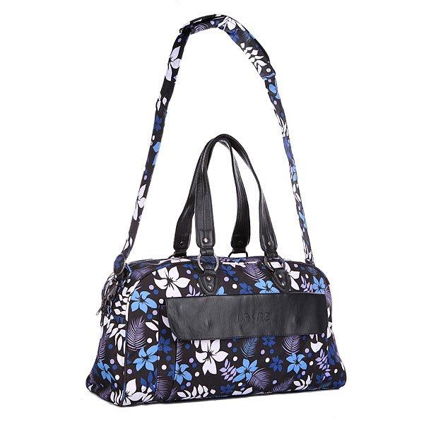 Сумка женская Dekline Getaway Vista сумка на пояс женская как называется