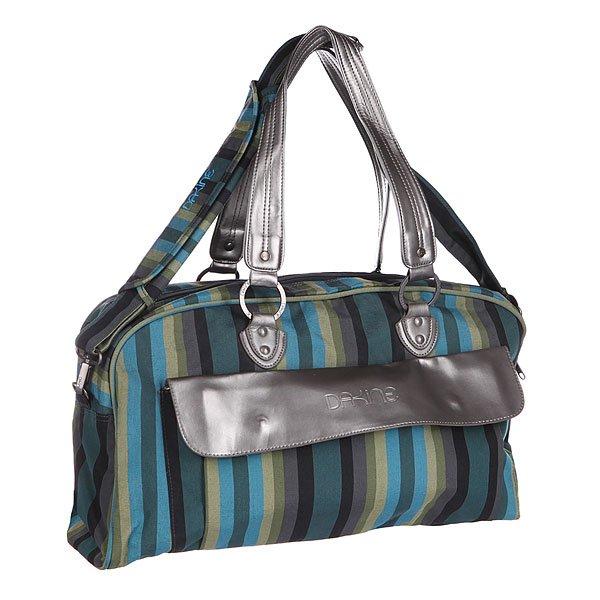 Сумка женская Dekline Getaway Nepstp сумка на пояс женская как называется