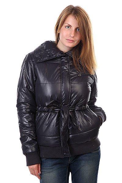Куртка женская Element Lilo Charcoal