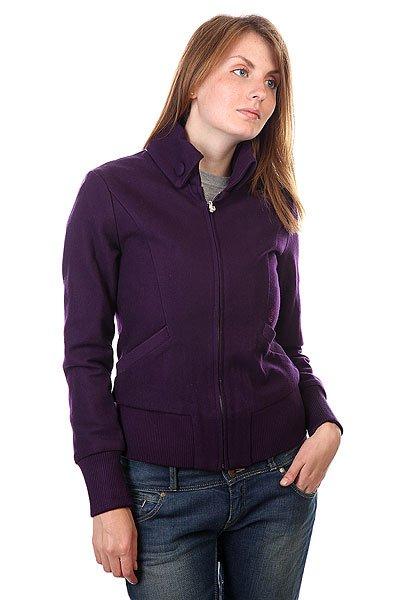 Куртка женская Element Passaty Purple