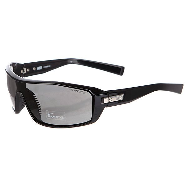 Очки Nike Optics Moto Grey Lens/Black