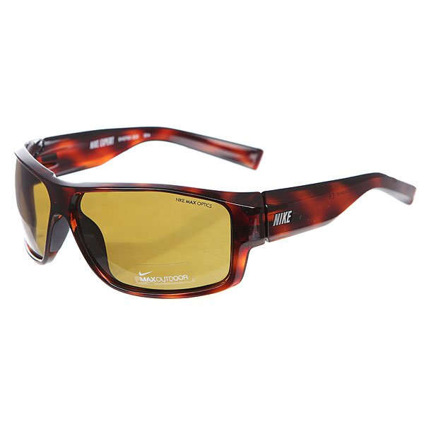 Очки Nike Optics Expert Outdoor Lens/Tortoise